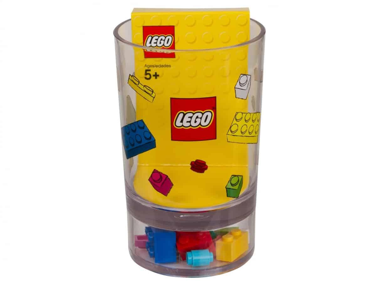 lego 853665 iconic tumbler scaled