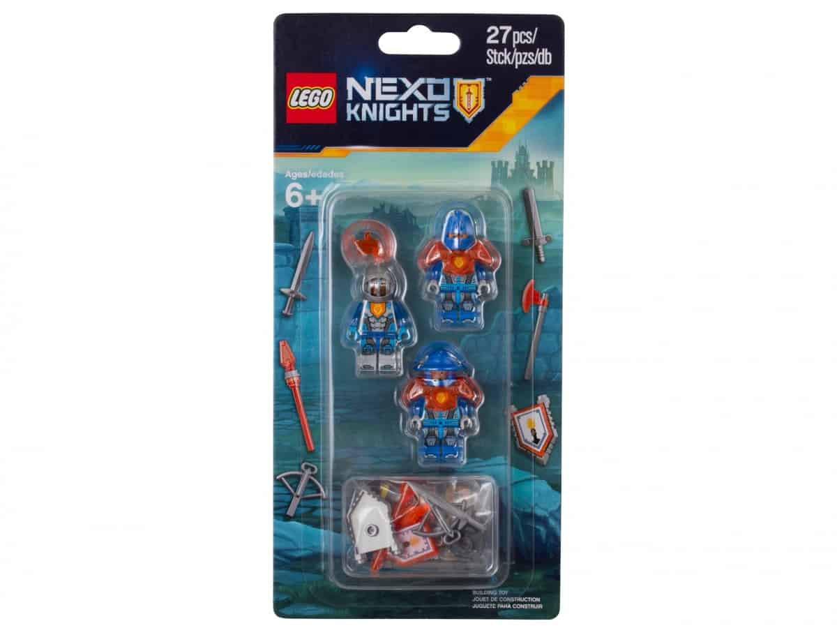 lego 853676 nexo knights accessory set scaled