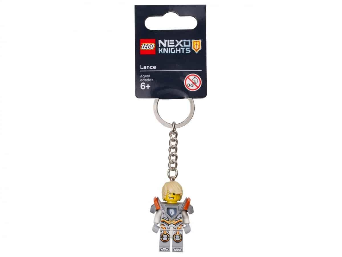 lego 853684 nexo knights lance keyring scaled