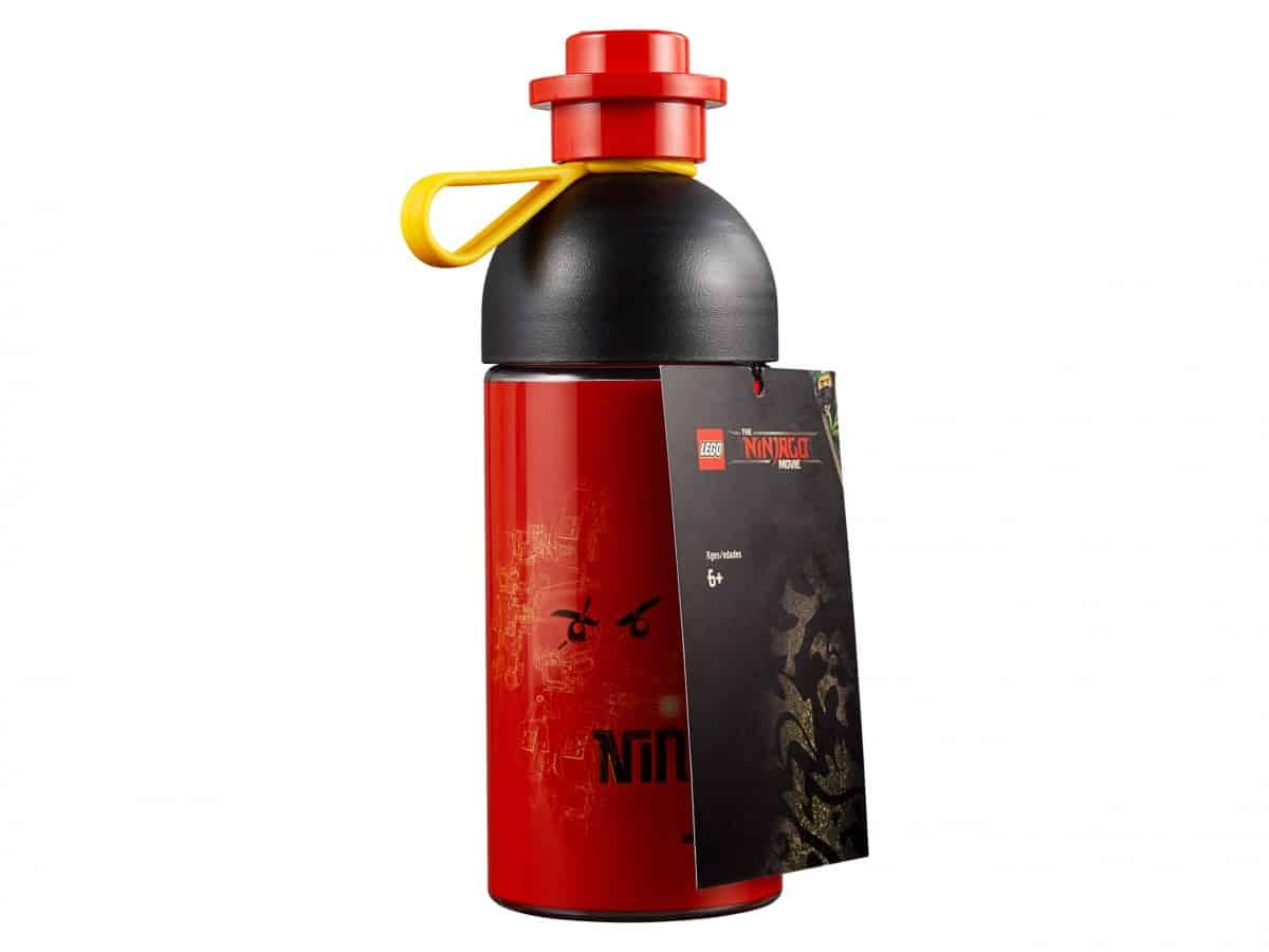 lego 853763 ninjago movie hydr bottle scaled