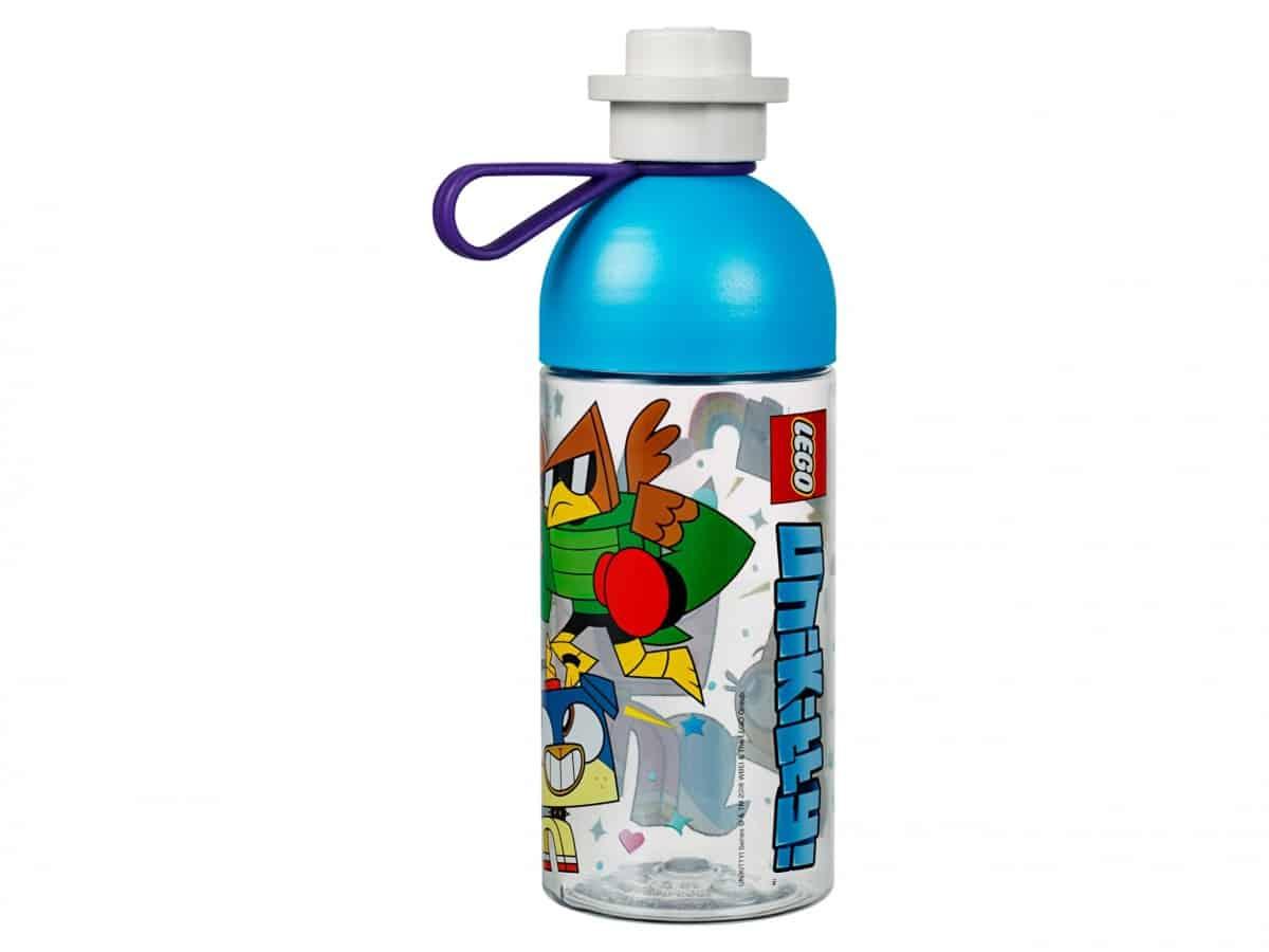 lego 853791 unikitty hydration bottle scaled