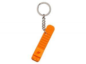 lego 853792 brick separator keyring