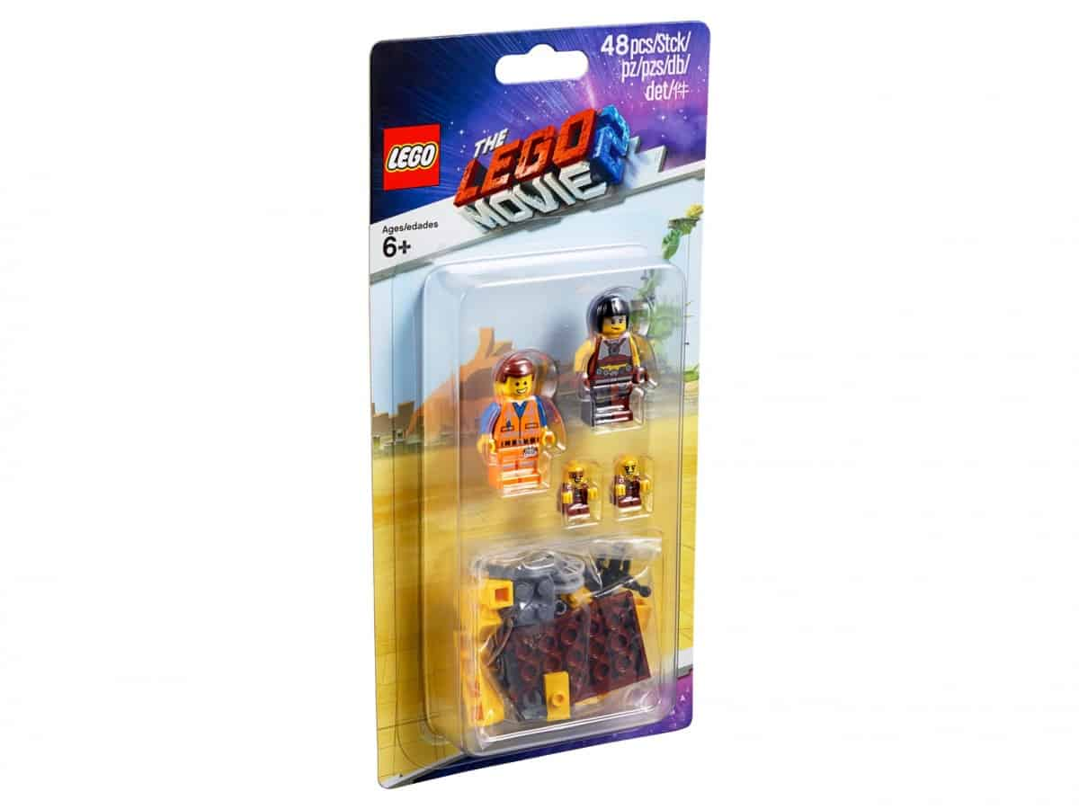 lego 853865 tlm2 accessory set 2019 scaled