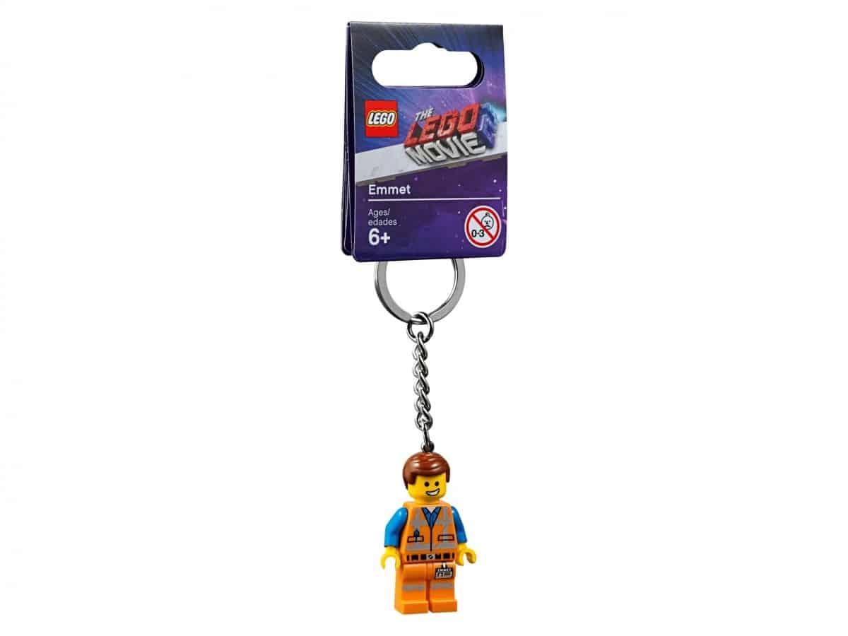lego 853867 emmet key chain scaled