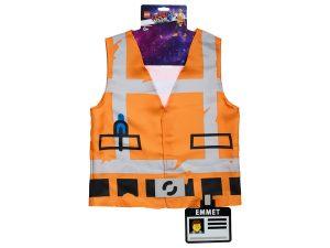 lego 853869 emmets construction worker vest