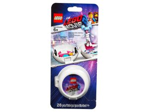 lego 853875 sweet mayhems disco pod