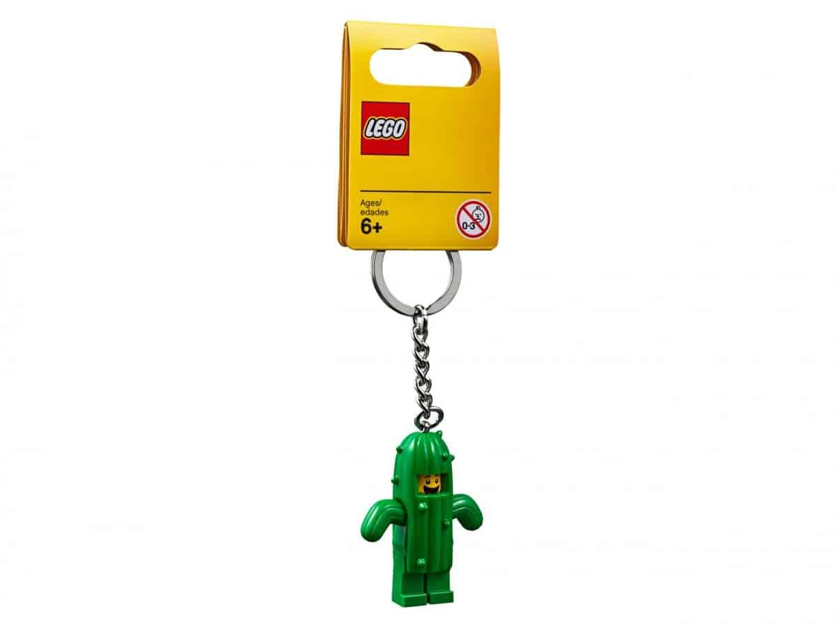 lego 853904 cactus boy key chain scaled