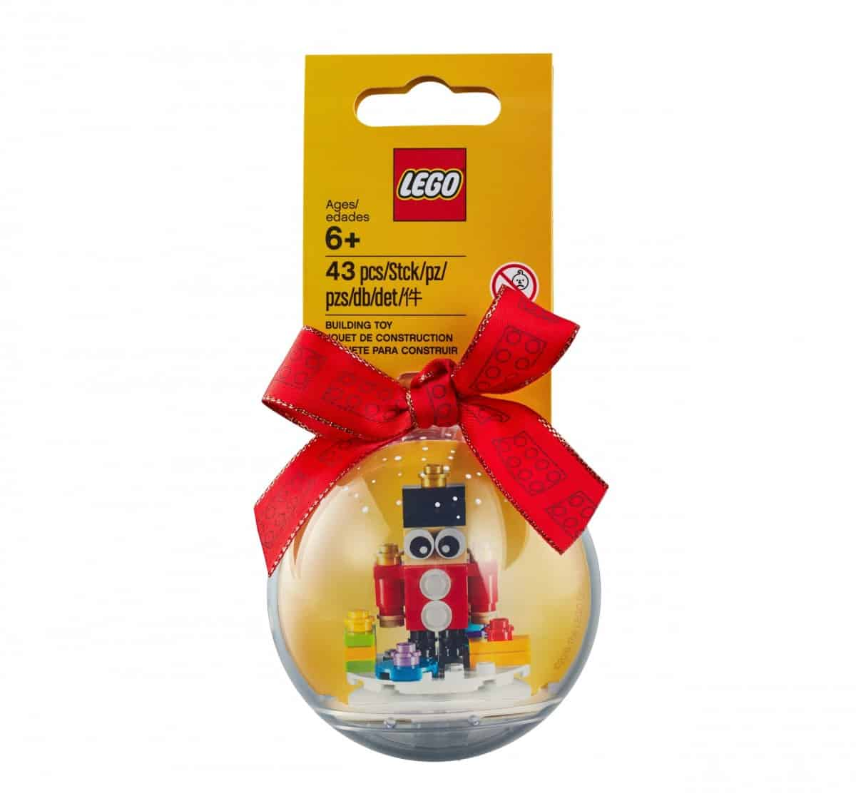 lego 853907 toy soldier ornament scaled