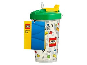 lego 853908 tumbler with straw