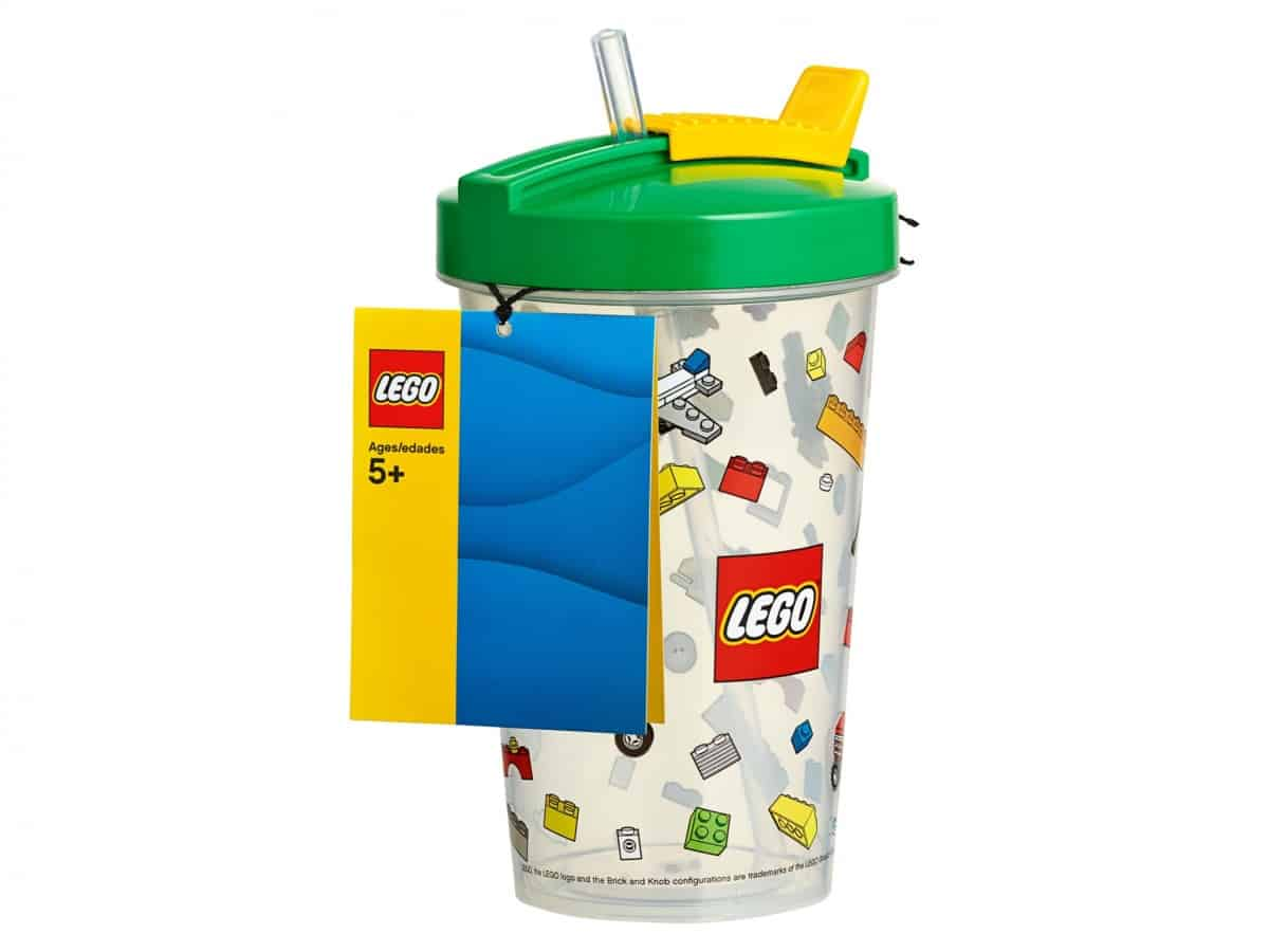 lego 853908 tumbler with straw scaled