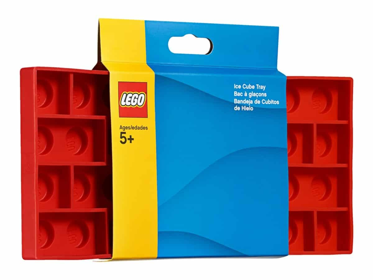 lego 853911 brick ice cube tray scaled