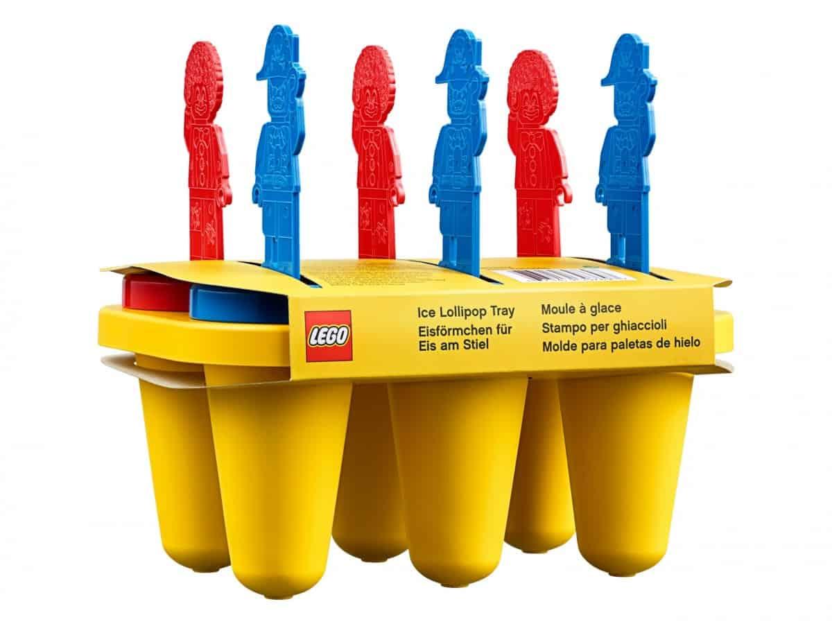 lego 853912 brick ice lollipop tray scaled