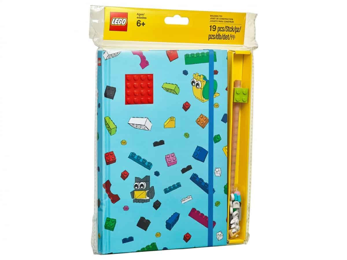 lego 853917 creative stationery set scaled