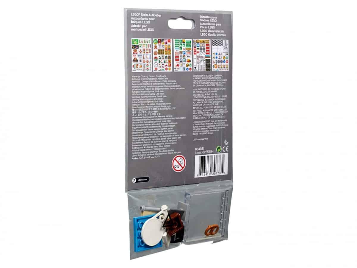 lego 853921 xtra brick stickers scaled