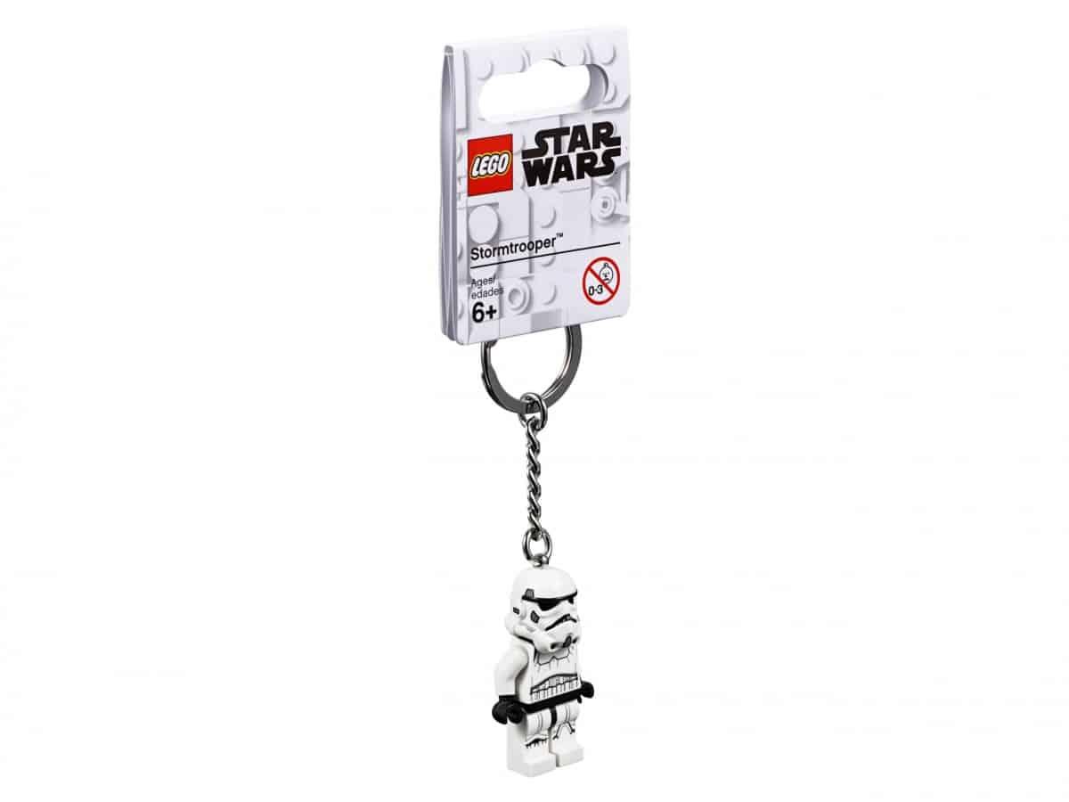 lego 853946 stormtrooper keyring scaled
