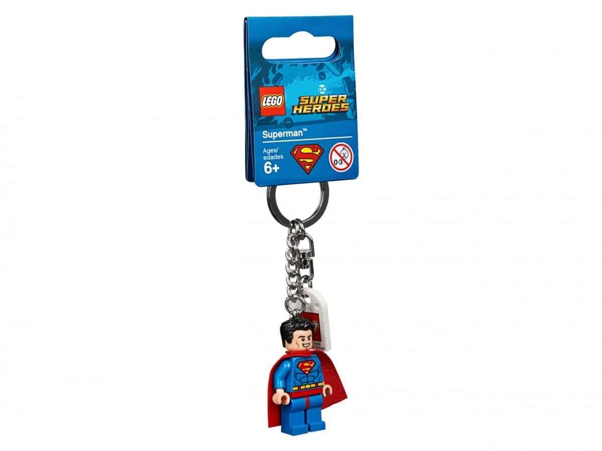 lego 853952 superman keyring scaled
