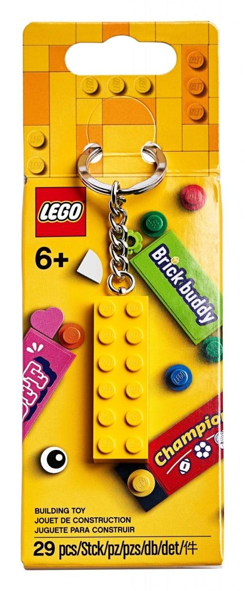 lego 853989 celebration bag charm scaled
