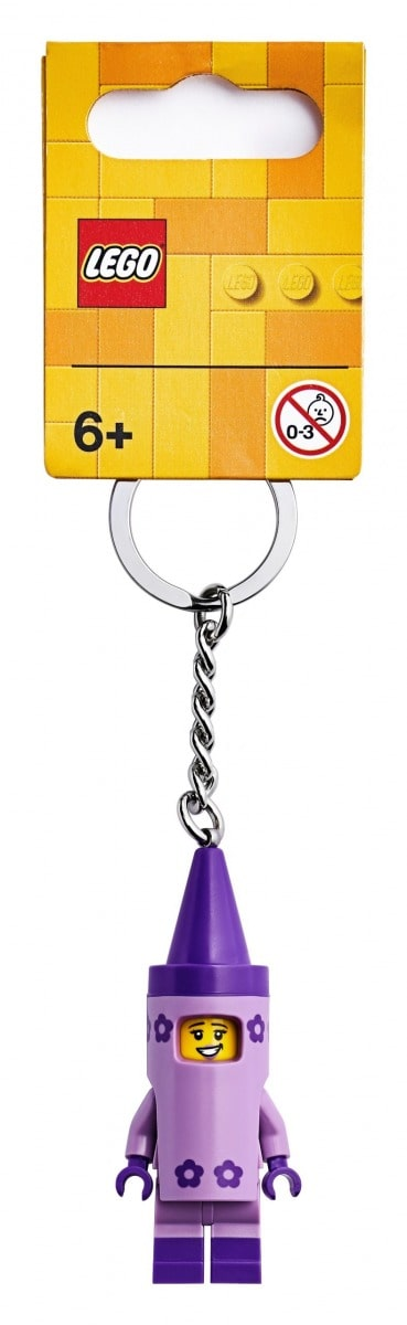 lego 853995 crayon girl key chain scaled