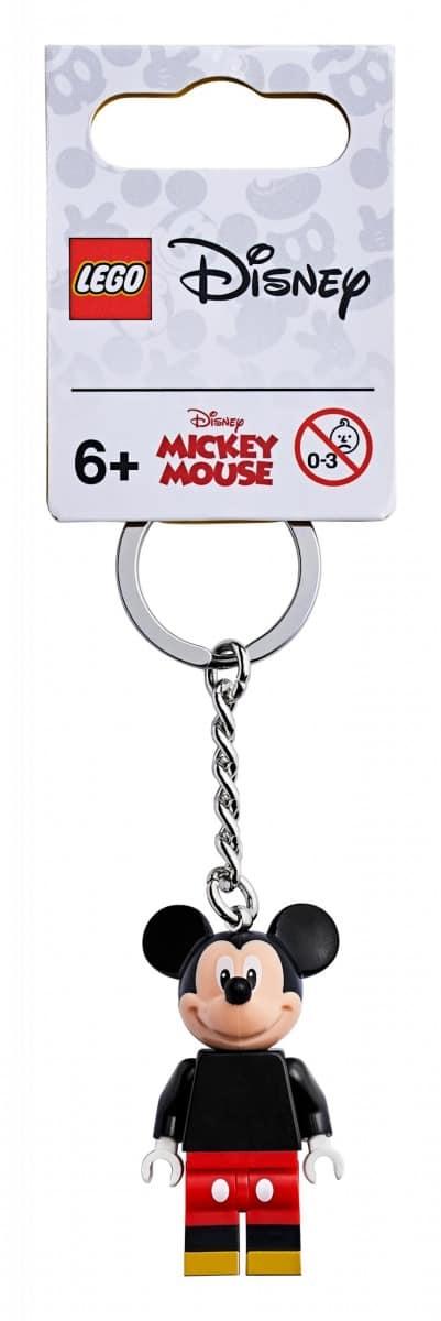 lego 853998 mickey key chain scaled