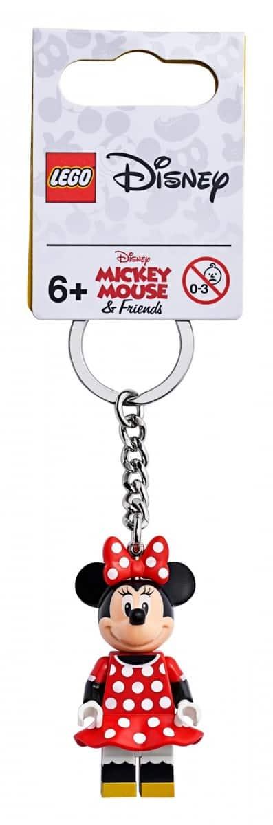 lego 853999 minnie key chain scaled