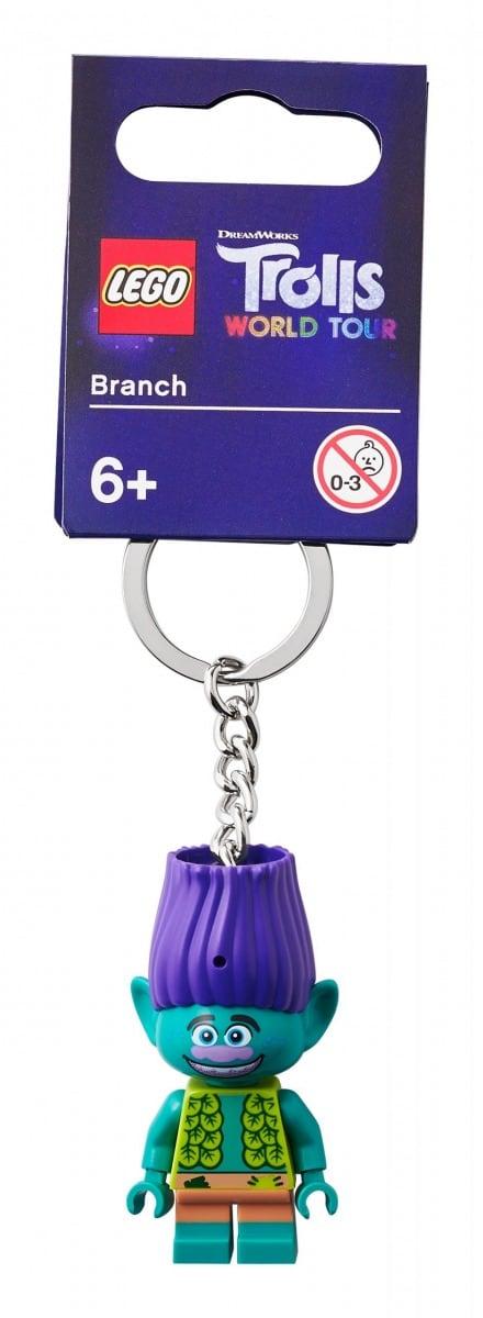 lego 854004 branch key chain scaled