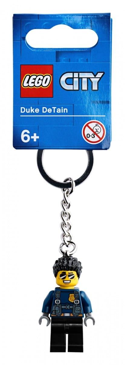 lego 854005 duke detain key chain scaled