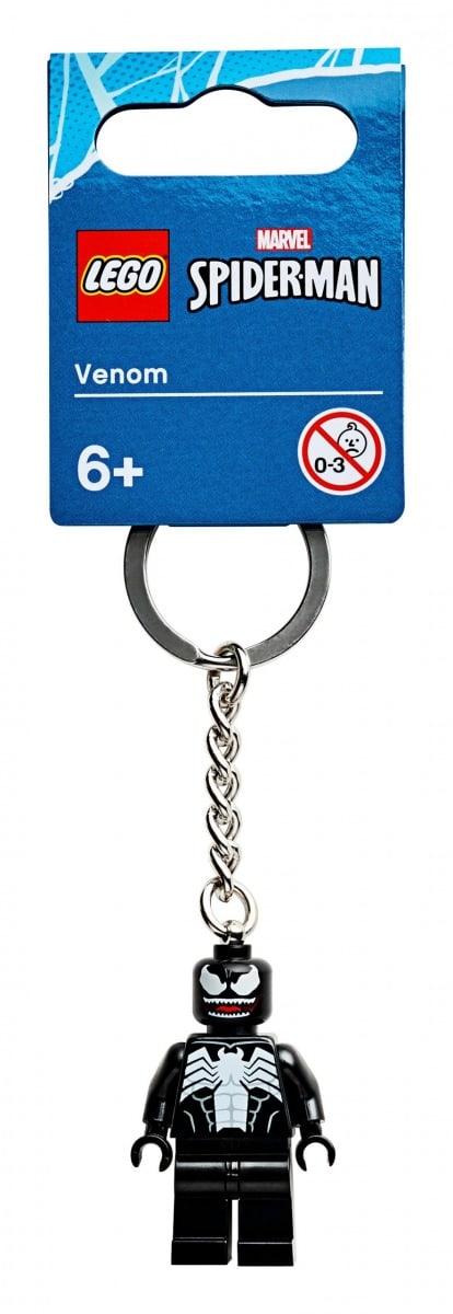 lego 854006 venom key chain scaled