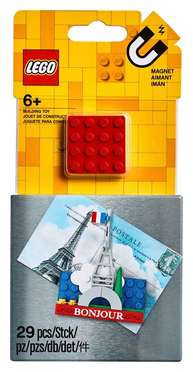 lego 854011 eiffel tower magnet build scaled