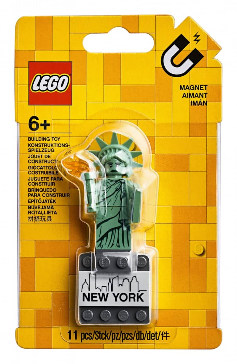lego 854031 statue of liberty magnet scaled