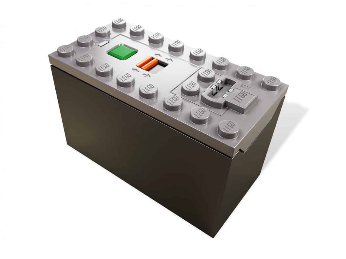 lego 88000 power functions aaa battery box scaled