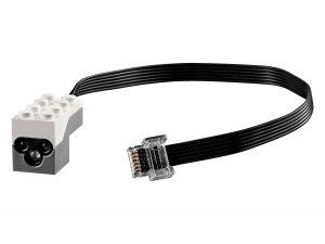 lego 88007 color distance sensor