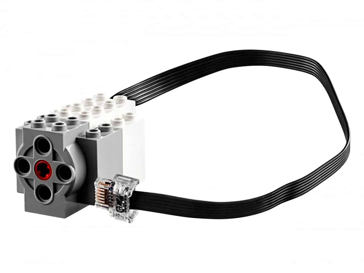 lego 88008 medium linear motor scaled