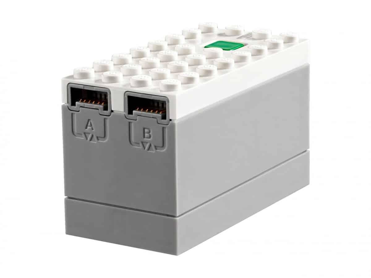lego 88009 hub scaled