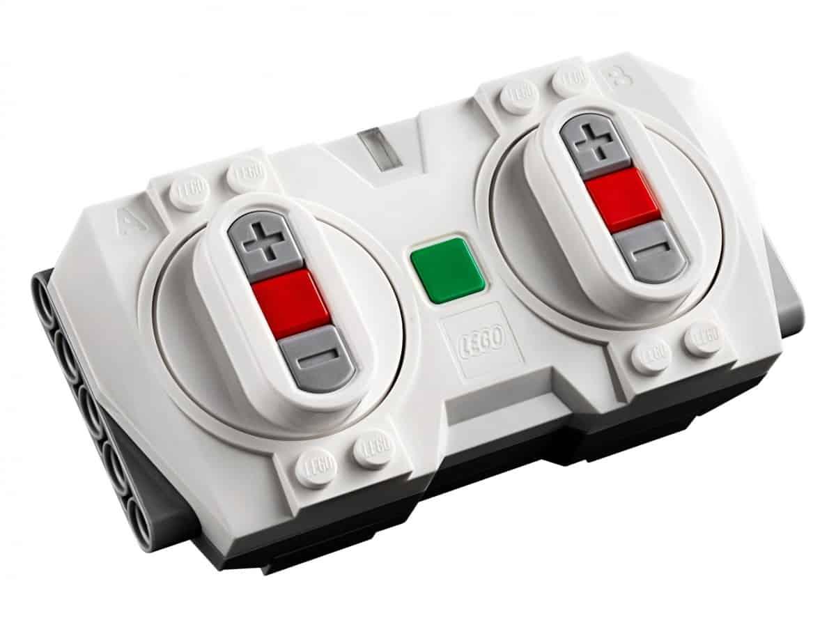 lego 88010 remote control scaled