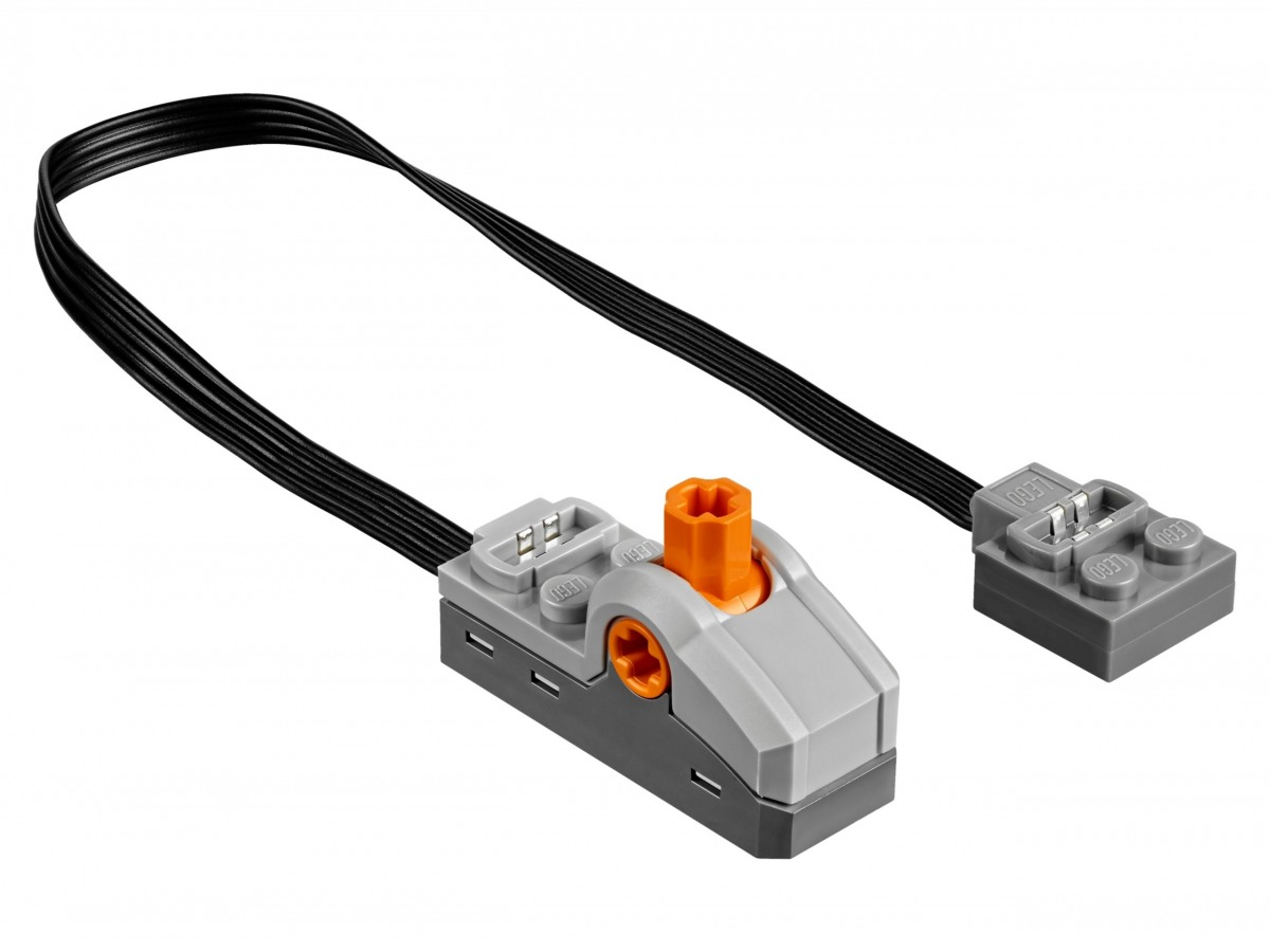 lego 8869 power functions control switch scaled