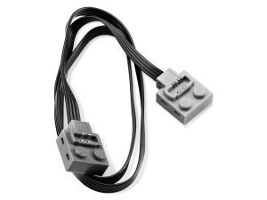 lego 8871 power functions extension wire 20