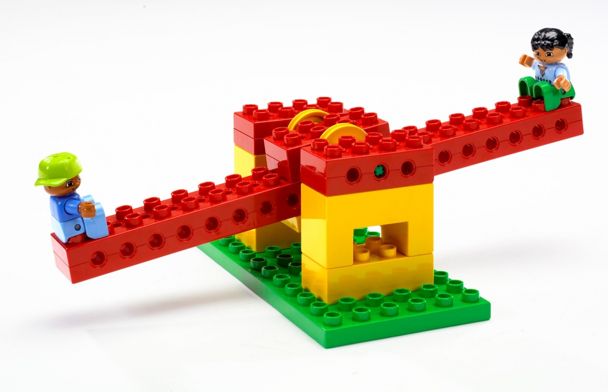 lego 9656 early simple machines set scaled