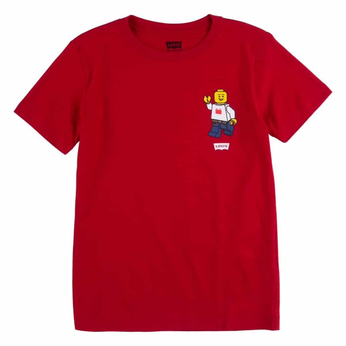 levis x lego 5006405 boys 2 4 logo t shirt scaled
