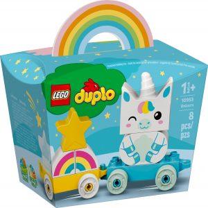 lego 10953 unicorn