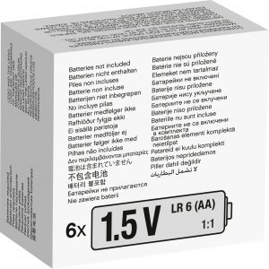 lego 88015 battery box