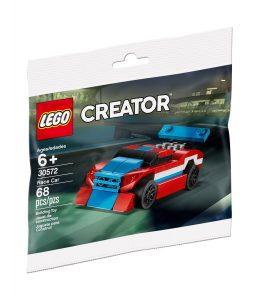 lego 30572 race car