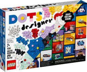 lego 41938 creative designer box