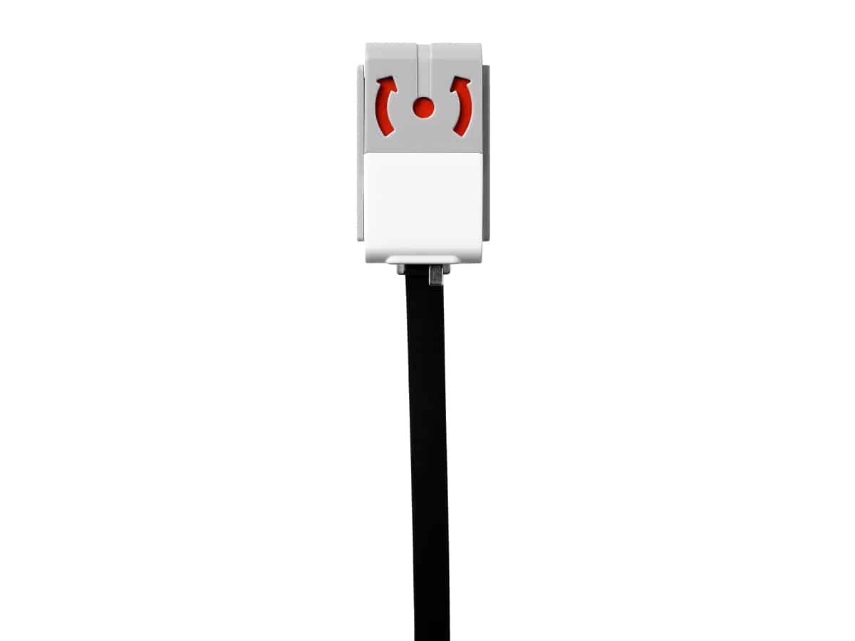 lego 45505 ev3 gyro sensor