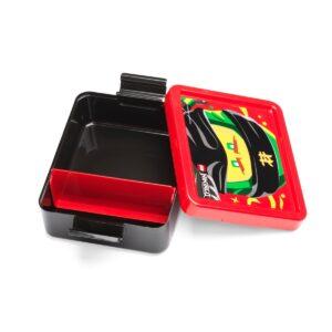 lego 5005929 ninjago lunch box