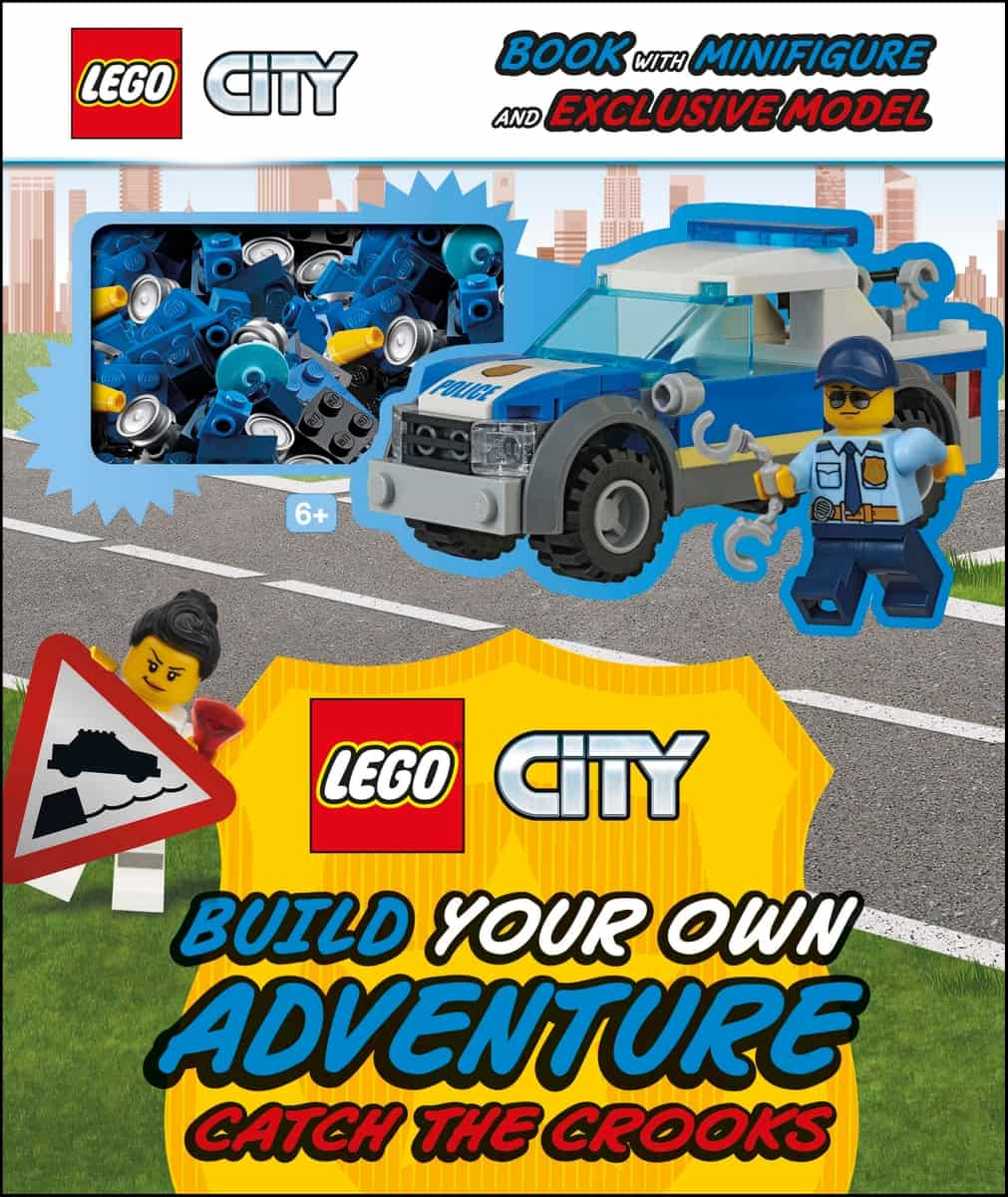 lego 5006806 build your own adventure