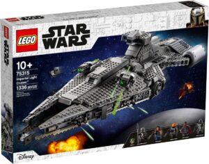 lego 75315 imperial light cruiser
