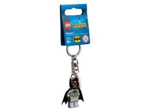 lego 853951 batman keyring
