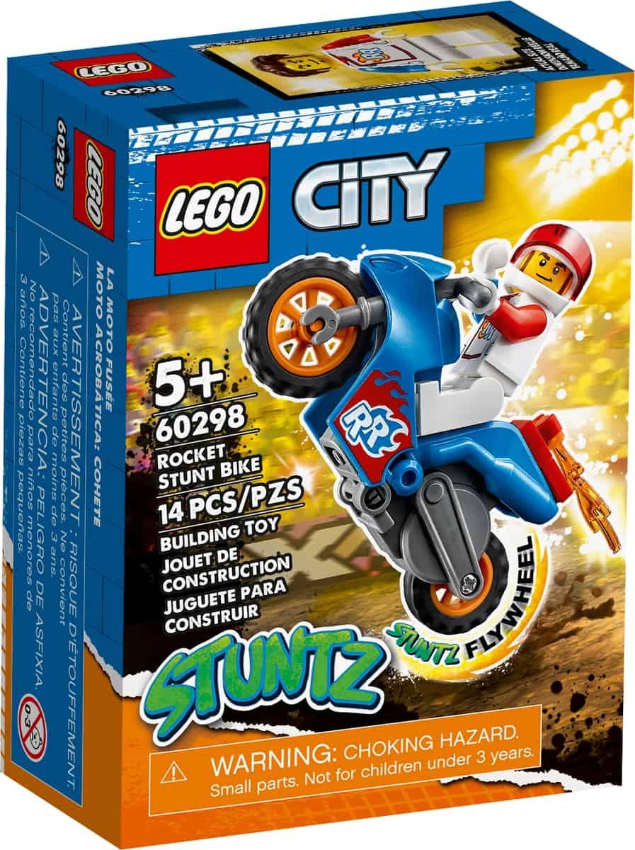 lego 60298 rocket stunt bike