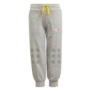 adidas x classic lego 5006555 hoodie and pants set